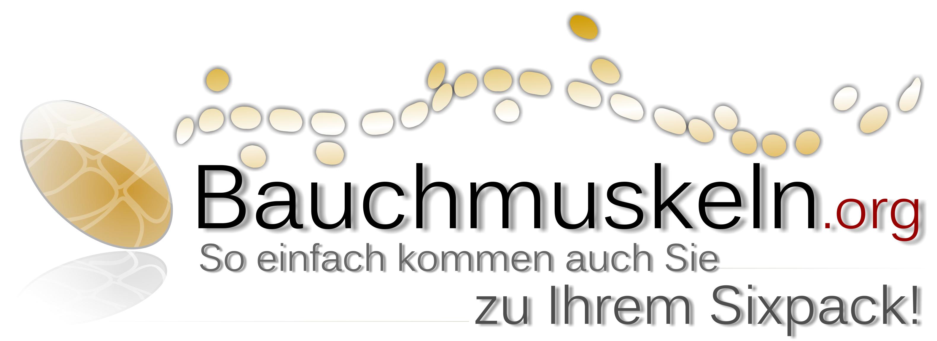 Bauchmuskeln.org